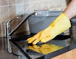 Affordable Household Cleaning in N1