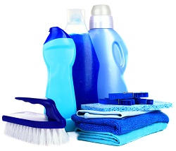 Excellent House Cleaning Company in Camden, N1