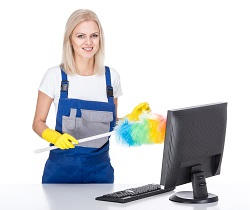 The Best Commercial Cleaning in Camden, N1